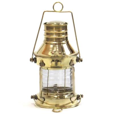 Aroma Lamps Oil Burners Aromatics